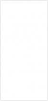 GRES SUPER WHITE POLER REKTYFIKOWANY 60/120 GAT.1 INDIE ( PAL.34,56 M2 )K.J.