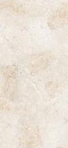 GRES ATLANTIS BEIGE POLER REKTYFIKOWANY 60/120 GAT.1 INDIE ( PAL.34,56 M2 )K.J.
