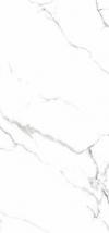 GRES MACKINLEY+CARVING REKTYFIKOWANY 60/120 GAT.1 INDIE ( PAL.34,56 M2 )K.J.
