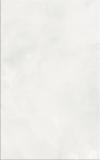 PŁYTKA ŚCIENNA ADELLE WHITE/ PS212 25*40 (1.20) BŁYSZCZĄCA  GAT.1 CERSANIT