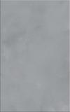 PŁYTKA ŚCIENNA ADELLE LIGHT / PS212 25*40 (1.20) BŁYSZCZĄCA  GAT.1 CERSANIT