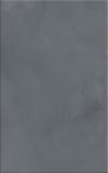 PŁYTKA ŚCIENNA ADELLE GREY / PS212 25*40 (1.20) BŁYSZCZĄCA  GAT.1 CERSANIT