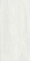 PŁYTKA ŚCIENNA CITY LIGHT GREY MATOWA 29.7*60 ( OP.1.25 M2 ) W613-008-1 GAT.1 CERSANIT