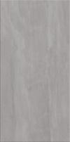 PŁYTKA ŚCIENNA CITY GREY MATOWA 29.7*60 ( OP.1.25 M2 ) W613-009-1 GAT.1 CERSANIT