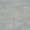 PŁYTKA UNIWERSALNA - ŚCIENNA/PODŁOGOWA LANDO GREY G406 GŁADKA MATOWA W434-003-1 WYMIAR 42x42 cm GAT.1 ( OP.1,41 M2 )K.J.CERSANIT