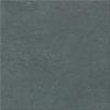 PŁYTKA UNIWERSALNA - ŚCIENNA/PODŁOGOWA LANDO DARK GREY G406 GŁADKA MATOWA W434-001-1 WYMIAR 42x42 cm GAT.1 ( OP.1,41 M2 )K.J.CERSANIT
