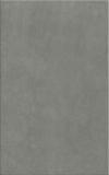 PŁYTKA ŚCIENNA LUSSI PS210 GREY W439-006-1 GŁADKA - MATOWA 25x40 cm GAT.1 ( OP.1,20 M2 )K.J.CERSANIT