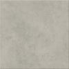PŁYTKA PODŁOGOWA LUSSI PPU301 LIGHT GREY MATOWA 33,3x33,3 cm W451-002-1 GAT.1 ( OP.1,33 M2 )K.J.CERSANIT