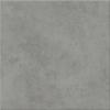 PŁYTKA PODŁOGOWA LUSSI PPU301 GREY MATOWA 33,3x33,3 cm W451-003-1 GAT.1 ( OP.1,33 M2 )K.J.CERSANIT
