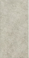 PŁYTKA ŚCIENNA MEMORIES LIGHT GREY NT021-001-1 GŁADKA MATOWA 29,7x59,8 GAT.1 ( OP.1,60 M2 )K.J.CERSANIT