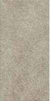 PŁYTKA ŚCIENNA MEMORIES GREY NT021-002-1 GŁADKA MATOWA 29,7x59,8 GAT.1 ( OP.1,60 M2 )K.J.CERSANIT