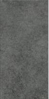 PŁYTKA ŚCIENNA MEMORIES GRAPHITE NT021-003-1 GŁADKA MATOWA 29,7x59,8 GAT.1 ( OP.1,60 M2 )K.J.CERSANIT