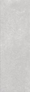 PŁYTKA ŚCIENNA MYSTERY LAND LIGHT GREY OP469-002-1 GŁADKA MATOWA 20x60 GAT.1 ( OP.1,08 M2 )K.J.CERSANIT