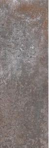 PŁYTKA ŚCIENNA MYSTERY LAND BROWN OP469-007-1 GŁADKA MATOWA 20x60 GAT.1 ( OP.1,08 M2 )K.J.CERSANIT
