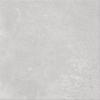PŁYTKA PODŁOGOWA MYSTERY LAND LIGHT GREY 42x42 cm OP469-001-1 GAT.1 ( OP.1,33 M2 )K.J.CERSANIT