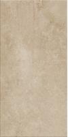 PŁYTKA ŚCIENNA NORMANDIE BEIGE NT019-005-1 GŁADKA MATOWA 29,7x59,8 GAT.1 ( OP.1,60 M2 )K.J.CERSANIT