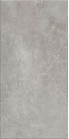 PŁYTKA ŚCIENNA NORMANDIE DARK GREY NT022-002-1 GŁADKA MATOWA 29,7x59,8 GAT.1 ( OP.1,60 M2 )K.J.CERSANIT