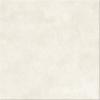 PŁYTKA PODŁOGOWA REGNA WHITEW354-005-1 GŁADKA MATOWA 33,3/33,3 GAT.1 ( OP.1,33 M2 )K.J.CERSANIT