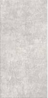 PŁYTKA ŚCIENNA SERENITY GREY NT023-001-1 GŁADKA MATOWA 29,7x59,8 GAT.1 ( OP.1,60 M2 )K.J.CERSANIT