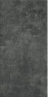 PŁYTKA ŚCIENNA SERENITY GRAPHITE NT023-002-1 GŁADKA MATOWA 29,7x59,8 GAT.1 ( OP.1,60 M2 )K.J.CERSANIT