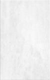 PŁYTKA ŚCIENNA WIKA WHITE PS213 GŁADKA - MATOWA W441-004-1 WYMIAR 25x40 cm GAT.1 ( OP.1,20 M2 )K.J.CERSANIT