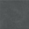 PŁYTKA PODŁOGOWA PPU301 GRAPHITE  MATOWA 33,3x33,3 cm W451-004-1 GAT.1 ( OP.1,33 M2 )K.J.CERSANIT