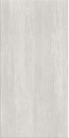 DESA WHITE STRUCTURE 29,7x59,8 cm W448-002-1 GAT.1 ( OP.1,60 M2 )K.J.CERSANIT