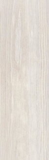 FINWOOD WHITE W482-010-1 STRUKTURA - MATOWA WYMIARY 18,5x59,8 GAT.1 ( OP.1,00 M2 )K.J.CERSANIT