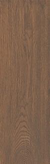 FINWOOD OCHRE W483-003-1 STRUKTURA - MATOWA WYMIARY 18,5x59,8 GAT.1 ( OP.1,00 M2 )K.J.CERSANIT