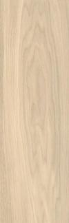 CHESTERWOOD CREAM W481-002-1 STRUKTURA - MATOWA WYMIARY 18,5x59,8 GAT.1 ( OP.1,00 M2 )K.J.CERSANIT