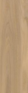 CHESTERWOOD BEIGE W481-001-1 STRUKTURA - MATOWA WYMIARY 18,5x59,8 GAT.1 ( OP.1,00 M2 )K.J.CERSANIT