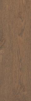 ROYALWOOD BROWN W483-002-1 STRUKTURA - MATOWA WYMIARY 18,5x59,8 GAT.1 ( OP.1,00 M2 )K.J.CERSANIT