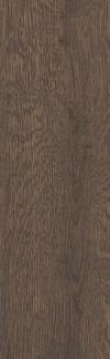ROYALWOOD WENGE W483-005-1 STRUKTURA - MATOWA WYMIARY 18,5x59,8 GAT.1 ( OP.1,00 M2 )K.J.CERSANIT