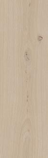 SANDWOOD CREAM W484-003-1 STRUKTURA - MATOWA WYMIARY 18,5x59,8 GAT.1 ( OP.1,00 M2 )K.J.CERSANIT