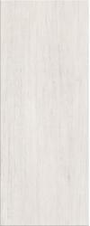 PŁYTKA ŚCIENNA LIVI CREAM W339-001-1 GŁADKA MATOWA 20/50 cm GAT.1 ( OP.1,30 M2 )K.J.CERSANIT