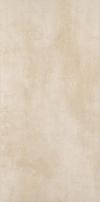 STEEL WHITE W237-004-1 GŁADKA MATOWA 29,7x59,8 GAT.1 ( OP.1,60 M2 )K.J.CERSANIT