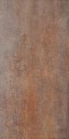 STEEL BROWN W237-005-1 GŁADKA MATOWA 29,7x59,8 GAT.1 ( OP.1,60 M2 )K.J.CERSANIT