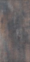 STEEL BLACK W237-006-1 GŁADKA MATOWA 29,7x59,8 GAT.1 ( OP.1,60 M2 )K.J.CERSANIT