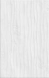 PŁYTKA ŚCENNA FERRATA GREY STRUCTURE  PS219  WYMIAR 25/40 cm W953-003-1 GŁADKA BŁYSZCZĄCA GAT.1 ( OP.1,20 M2 )K.J.CERSANIT