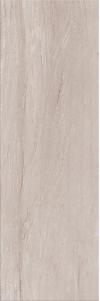 PŁYTKA ŚCIENNA MARBLE ROOM CREAM W474-003-1 GŁADKA MATOWA 20x60 cm GAT.1 ( OP.1,08 M2 )K.J.CERSANIT