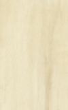PŁYTKA ŚCIENNA MOSA CREAM W399-001-1 GŁADKA MATOWA 25/40 cm GAT.1 ( OP.1,20 M2 )K.J.CERSANIT