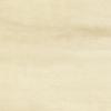 PŁYTKA PODŁOGOWA MOSA CREAM PP203 W399-003-1 GŁADKA - MATOWA 33,3/33,3 cm GAT.1 ( OP.1,33 M2 )K.J.CERSANIT