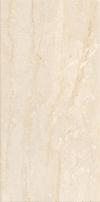 PŁYTKA ŚCIENNA NANGA PS603 CREAM GLOSSY W389-001-1 WYMIARY 29,7x60 cm GAT.1 ( OP.1,25 M2 )K.J.CERSANIT