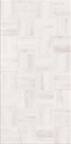 PŁYTKA ŚCIENNA ONDES GEO PS606 CREAM W391-003-1 BŁYSZCZĄCA 29,7x60 GAT.1 ( OP.1,25 M2 )K.J.CERSANIT