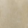 GRES TIGUA BEIGE SZKLIWIONY - SATYNOWY - MATOWY REKTYFIKOWANY GRUBOŚĆ 10mm 59,8X59,8 GAT.1 ( PAL.34,32 M2 )K.J.PARADYŻ