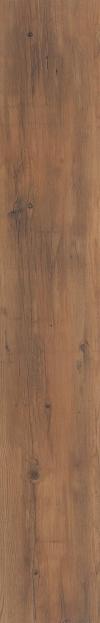 TONELLA HONEY GRES REKTYFIKOWANY 19,3x120,2cm SZKLIWIONY - SATYNOWY - MATOWY GAT.2 ( PAL.55,68 M2 )K.J.CERRAD
