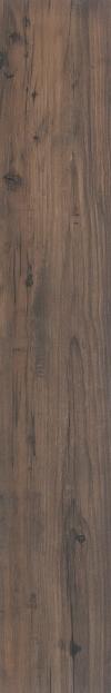 TONELLA BROWN GRES REKTYFIKOWANY 19,3x120,2cm SZKLIWIONY - SATYNOWY - MATOWY GAT.2 ( PAL.55,68 M2 )K.J.CERRAD