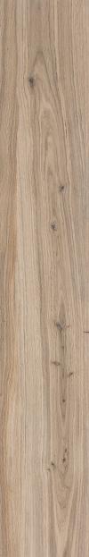 ACERO SABBIA GRES REKTYFIKOWANY 19,3x120,2cm SZKLIWIONY - SATYNOWY - MATOWY GAT.1 ( OP.1,16 M2 )K.J.CERRAD
