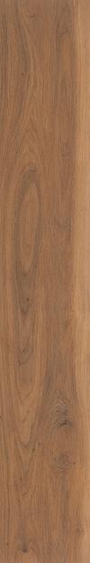 ACERO OCHRA GRES REKTYFIKOWANY 19,3x120,2cm SZKLIWIONY - SATYNOWY - MATOWY GAT.1 ( OP.1,16 M2 )K.J.CERRAD