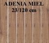 ADENIA MIEL TE-ST-AD-0001 GRES DREWENOPODOBNY 23/120 GAT.1 ( OP.1,118 M2 )K.J.EGEN